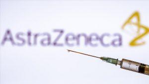 Astrazeneca aandelen kopen, aandeel AstraZeneca koers