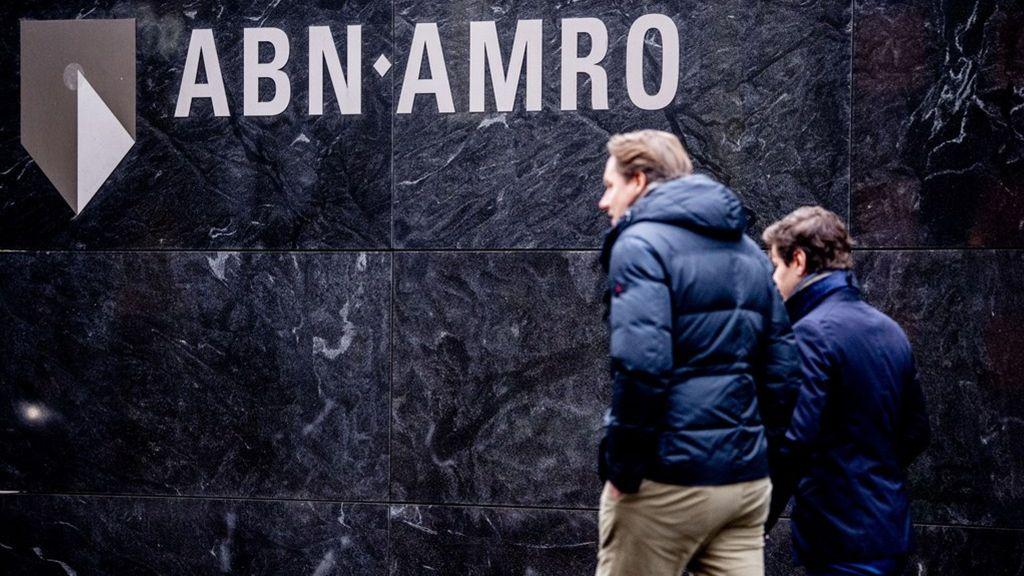 ABN Amro beleggingsrekening openen, abn amro beleggen