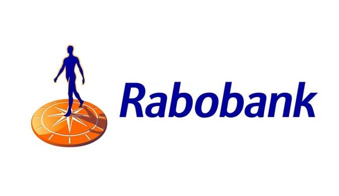 Rabobank beleggen, Rabobank beleggingsrekening openen