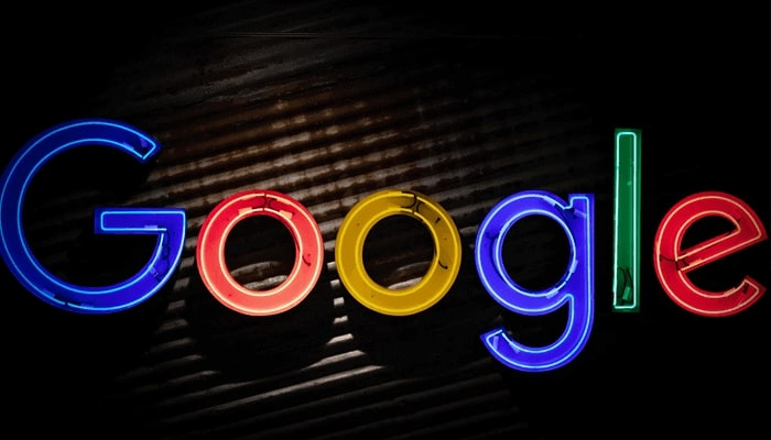 Google aandelen kopen, aandeel google kopen