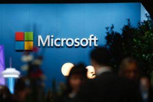 Microsoft aandelen kopen, aandeel microsoft kopen, microsoft koers