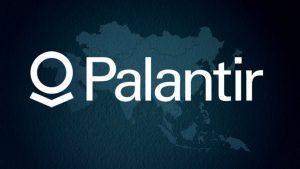 palantir aandelen kopen, aandeel palantir kopen, palantir koers