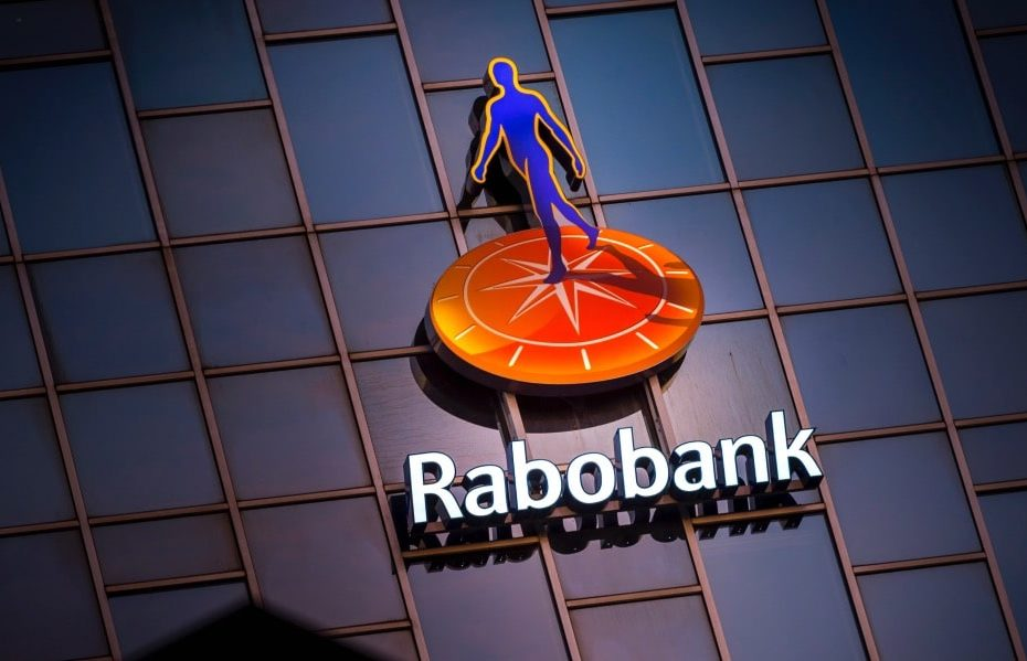 Rabobank aandelen kopen, aandeel Rabobank koers