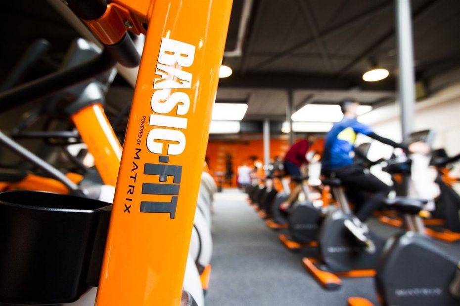 basic fit aandelen kopen, aandeel basic fit kopen, basic fit koers
