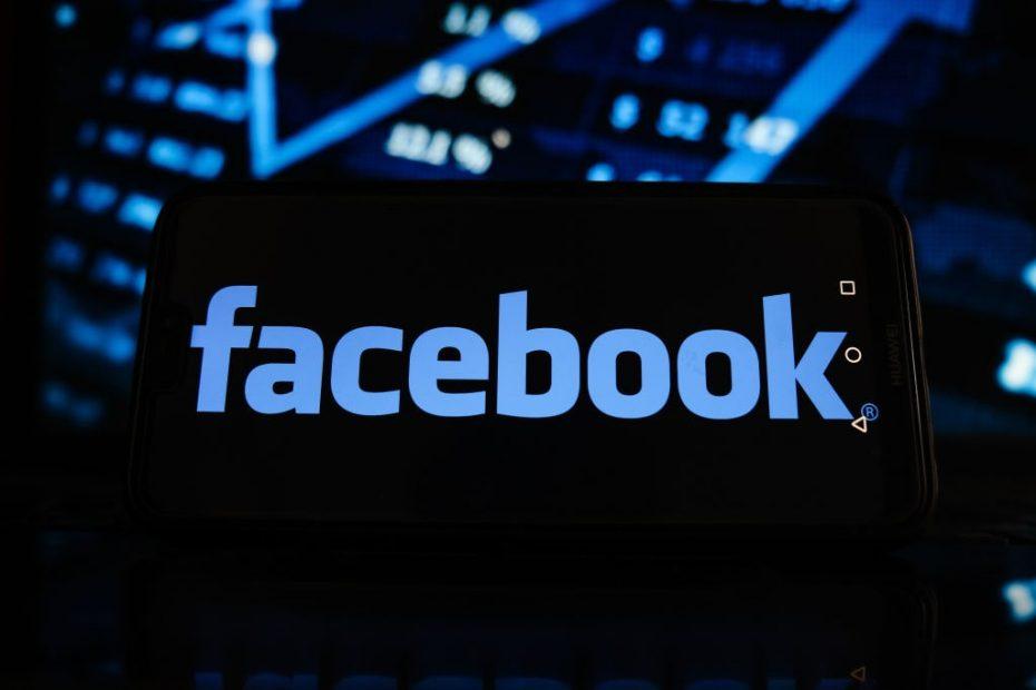 Facebook aandelen kopen, aandeel facebook kopen, facebook koers