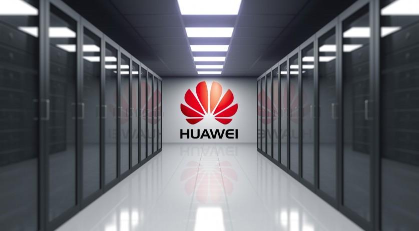 Huawei aandelen kopen, aandeel huawei koers